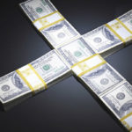 Who are the Prosperity Gospel Preachers?