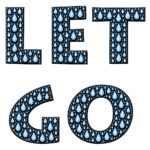 Sermon – Let Go Before You Go