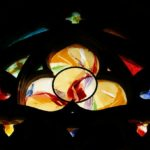 Trinity Sunday – The Triune God in One