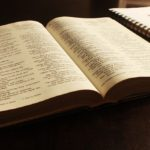 Bible School Scholarships for International Students